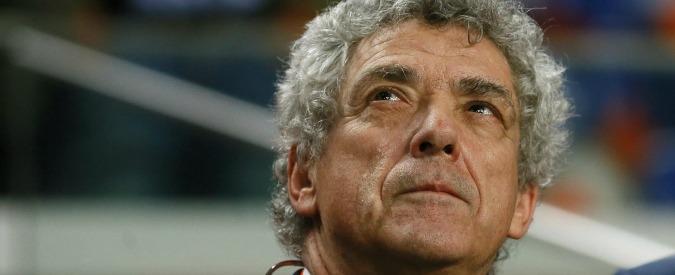 Calcio, arrestato Angel Maria Villar: il presidente della Federcalcio spagnola è accusato di corruzione e contraffazione