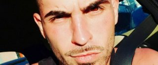 Ucciso, fatto a pezzi, sciolto nell'acido e murato in un garage: la scomparsa di Vincenzo Ruggiero non è più un mistero