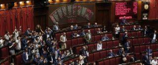 Whistleblowing, ok definitivo alla Camera: è legge. Approvazione con voto trasversale: sì da Pd, M5s, Lega e Fdi