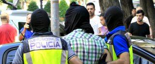 Attentato Barcellona – La jihad in Spagna: 13 arresti in 2 mesi, 230 dal 2015. Il filo diretto con Marocco, Ceuta e Melilla