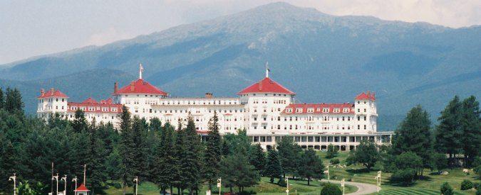 Bretton Woods, epocale conquista di ordine e pace