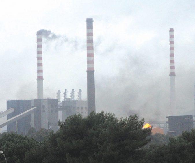 Energia, quei rincari segreti che zavorrano le bollette per miliardi di euro