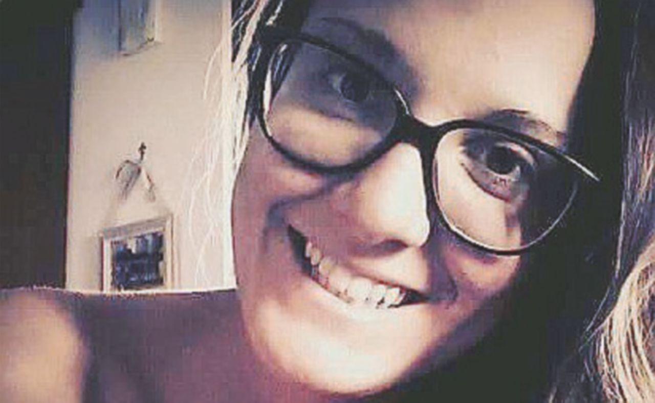 Udine, ventunenne ammazzata dal suo compagno. Lui si consegna dopo una notte in giro col cadavere