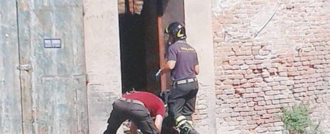 Crisi, suicidi e il dibattito senza i numeri Istat