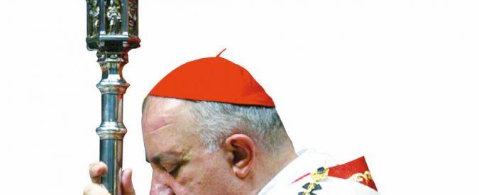 """Addio Tettamanzi, vescovo """"bergogliano"""" prima di Bergoglio"""