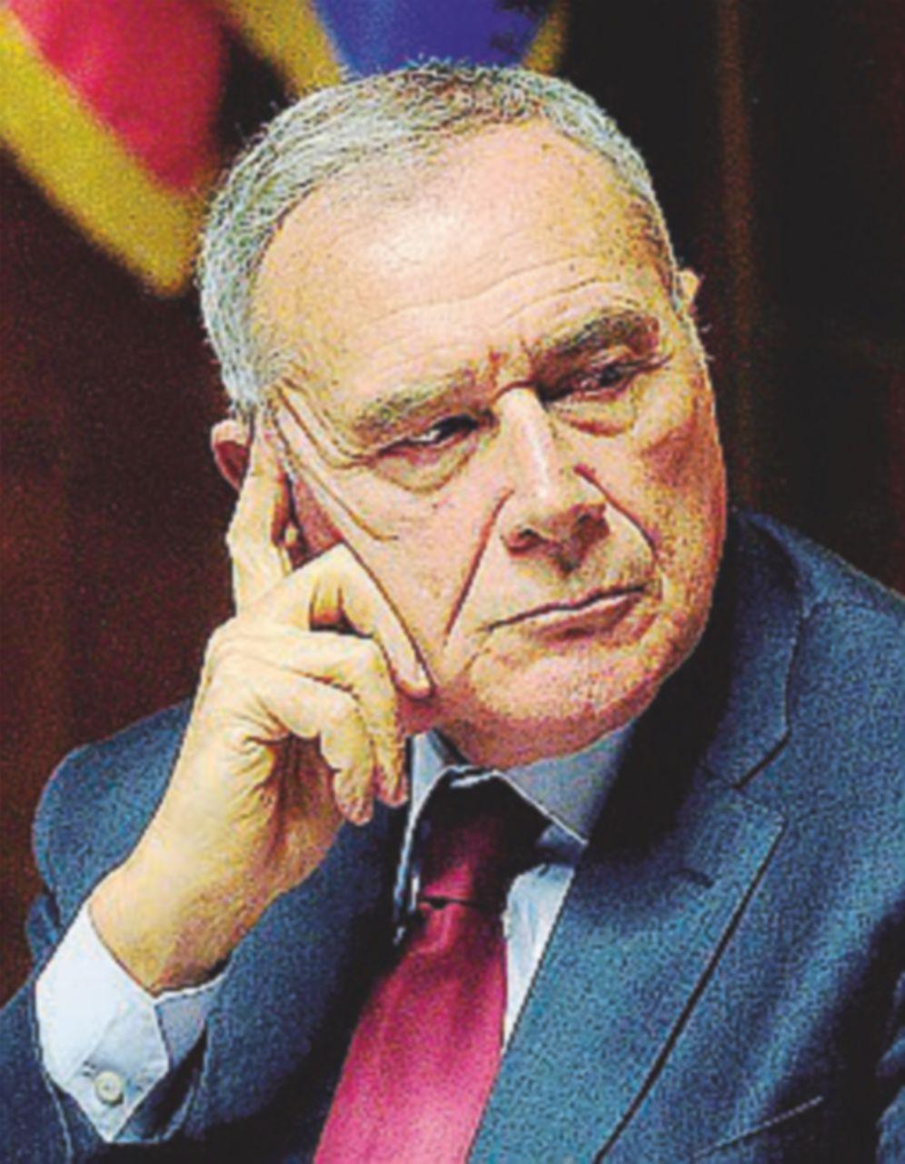 Il Senato domanda, il governo tace. Ignorato il 75% delle interrogazioni