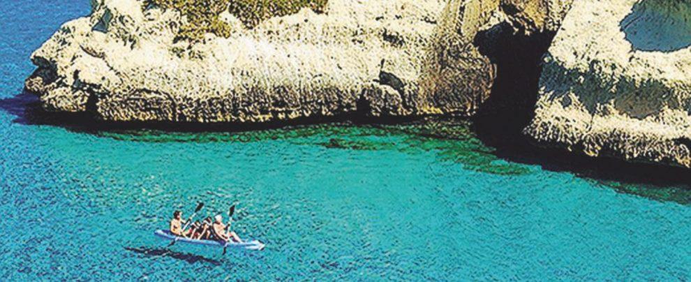 """Maldive e Caraibi """"tarocchi"""" in Italia.  E pure in Svizzera"""