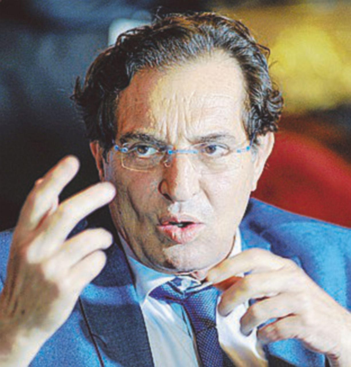 La Sicilia fa resuscitare le sue province. Tornano elezione diretta e indennità