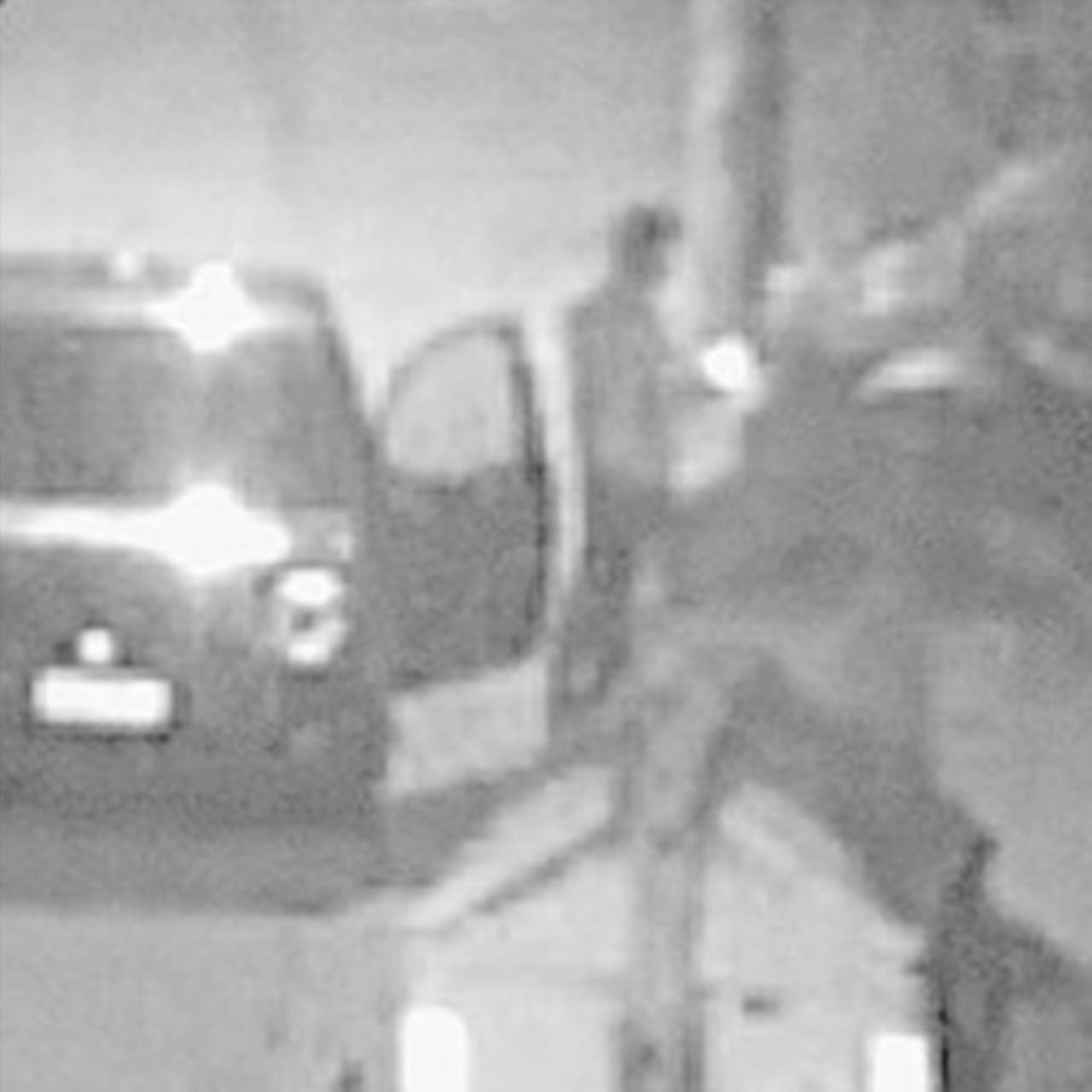 """Vigile del fuoco volontario e piromane: """"L'ho visto in tv"""""""