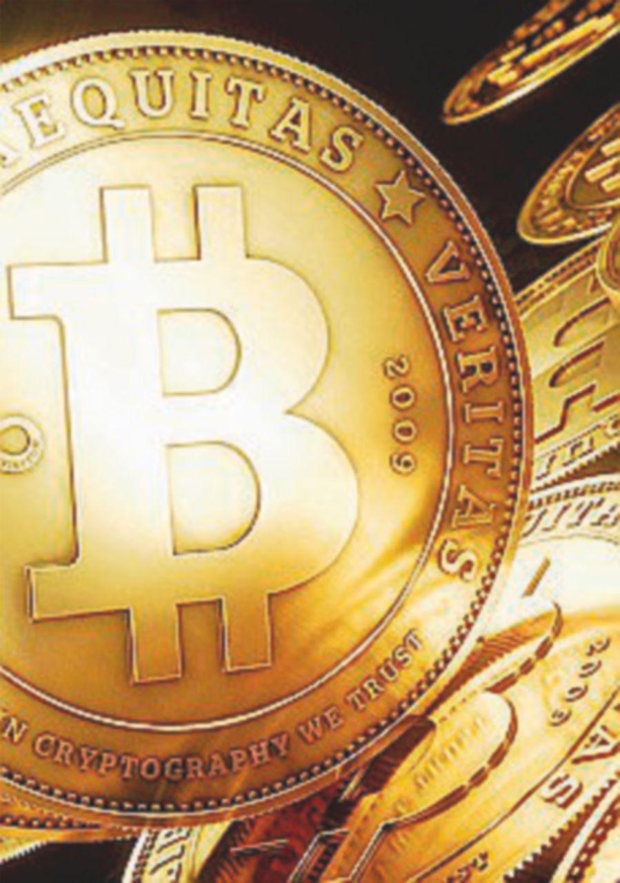 """Il Wall Street Journal: """"La prossima crisi sarà provocata dai bitcoin"""""""