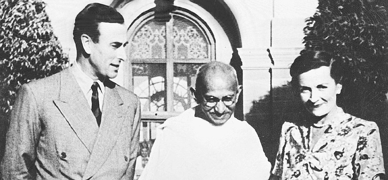 Sua Maestà, fu vera razzia Poi l'India divenne libera