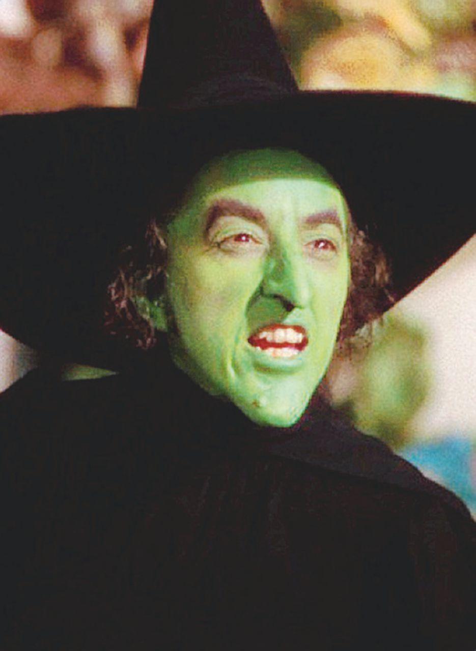 Poco magico l'epilogo per gli attori del Mago di Oz