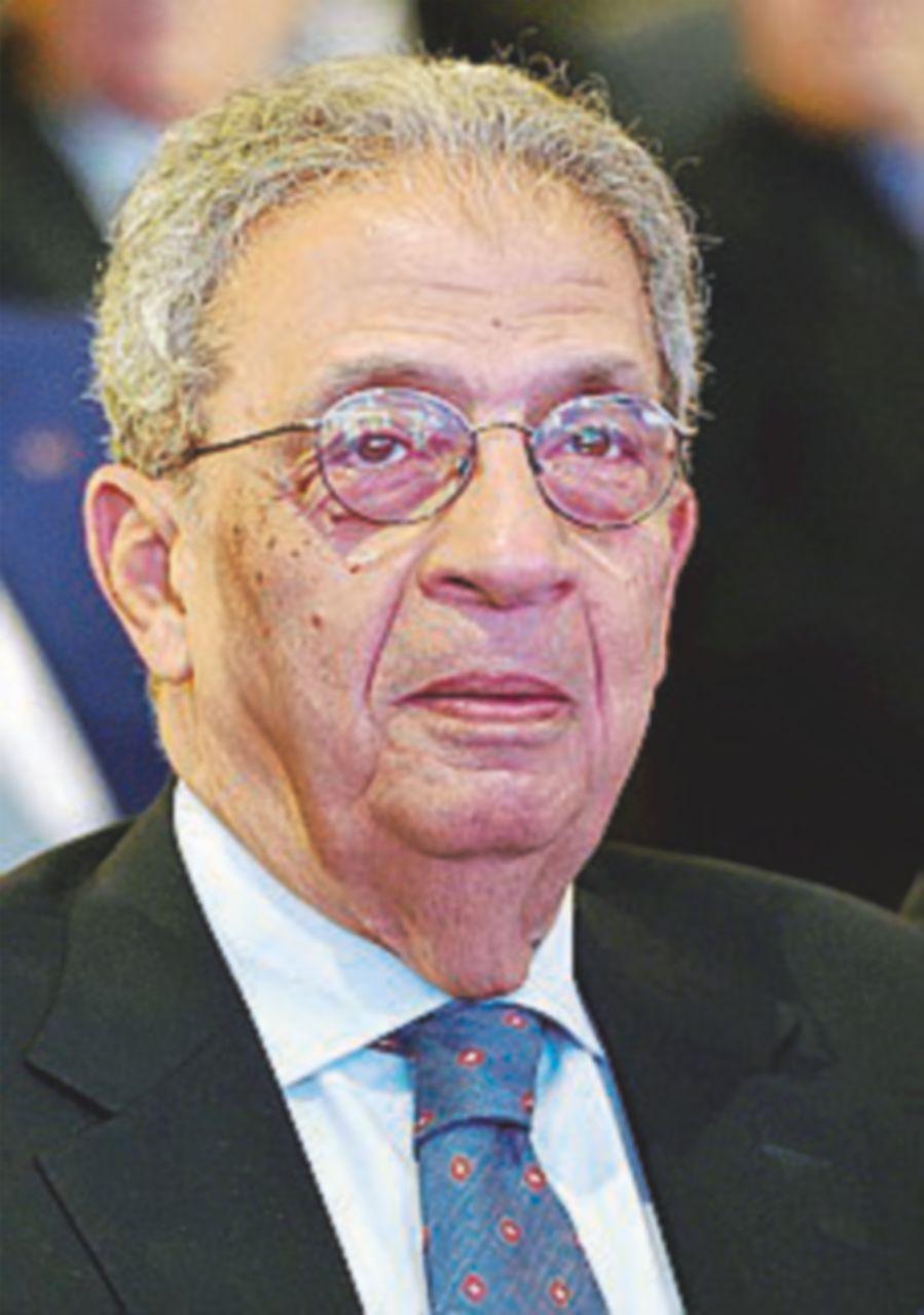 """Egitto: """"Il ritorno degli ambasciatori passo importante"""""""