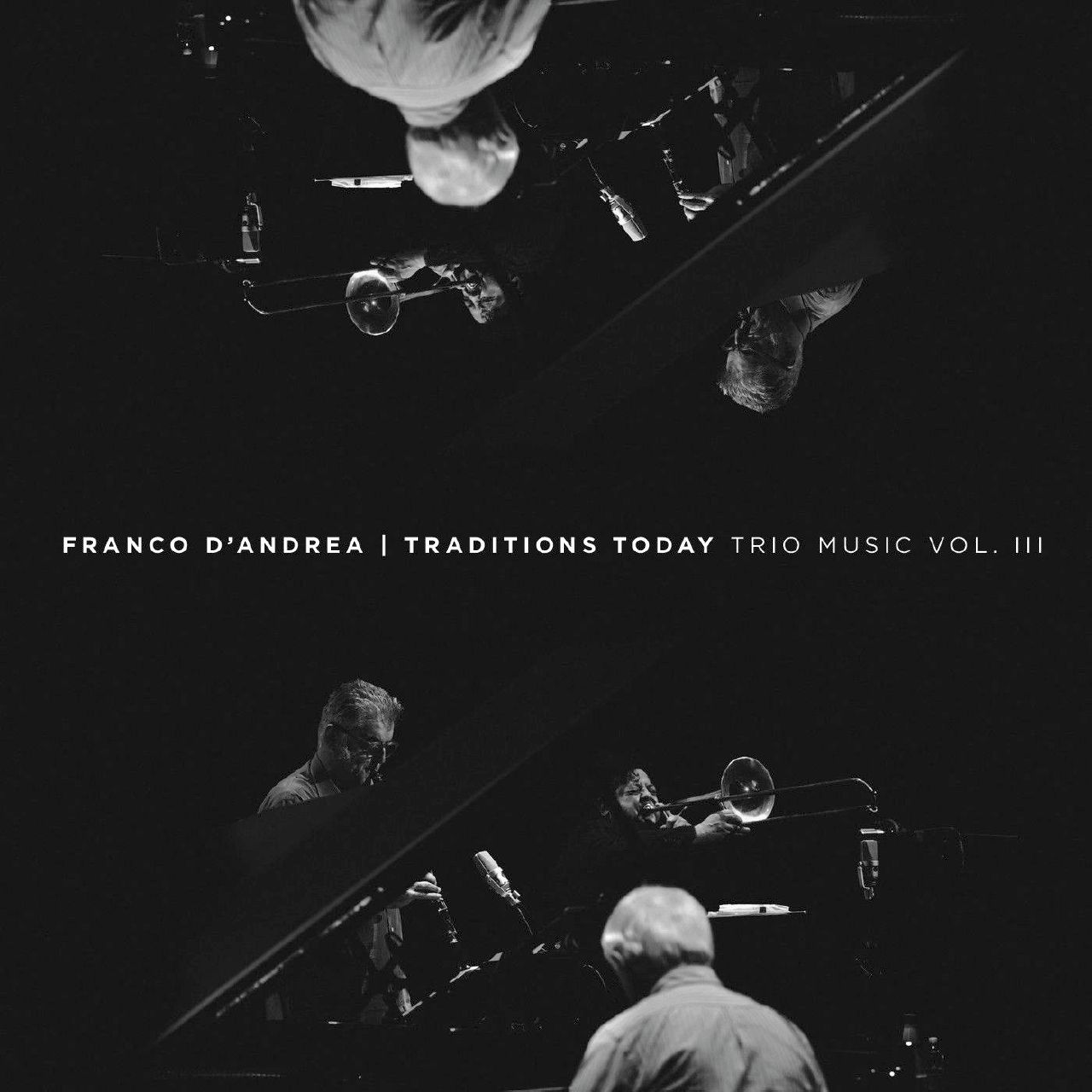 La perenne giovinezza del jazz in un trio insolito