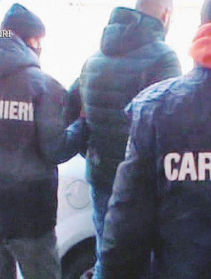 Mafia, largo ai giovani: arrivano i baby boss