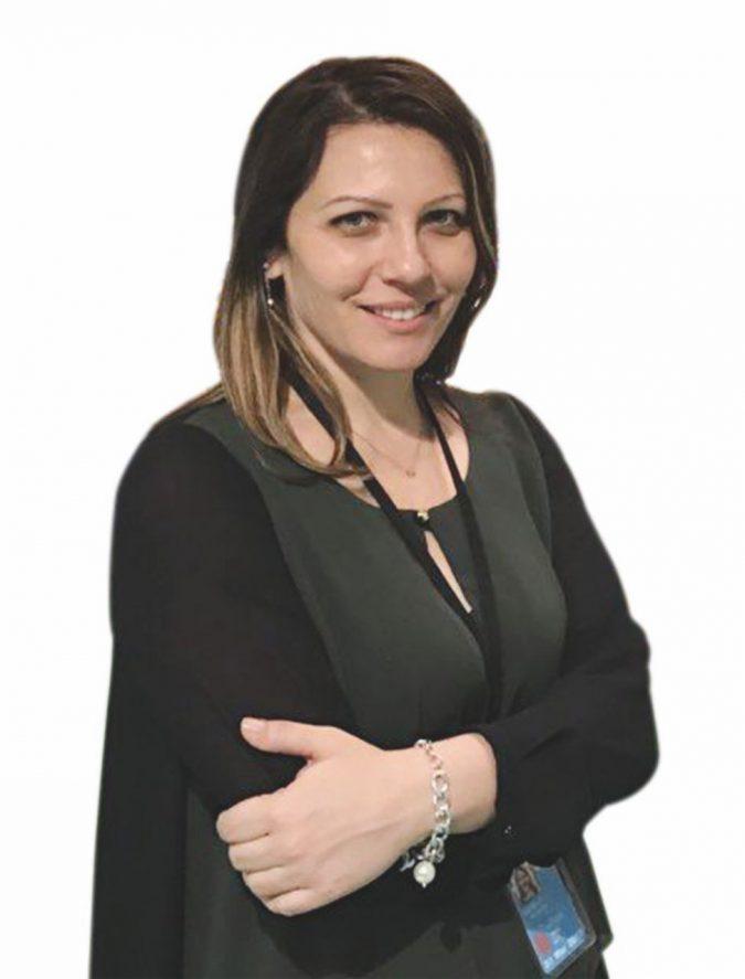 """L'eurodeputata M5S e quegli """"scontrini"""" su cui indaga la Gdf"""