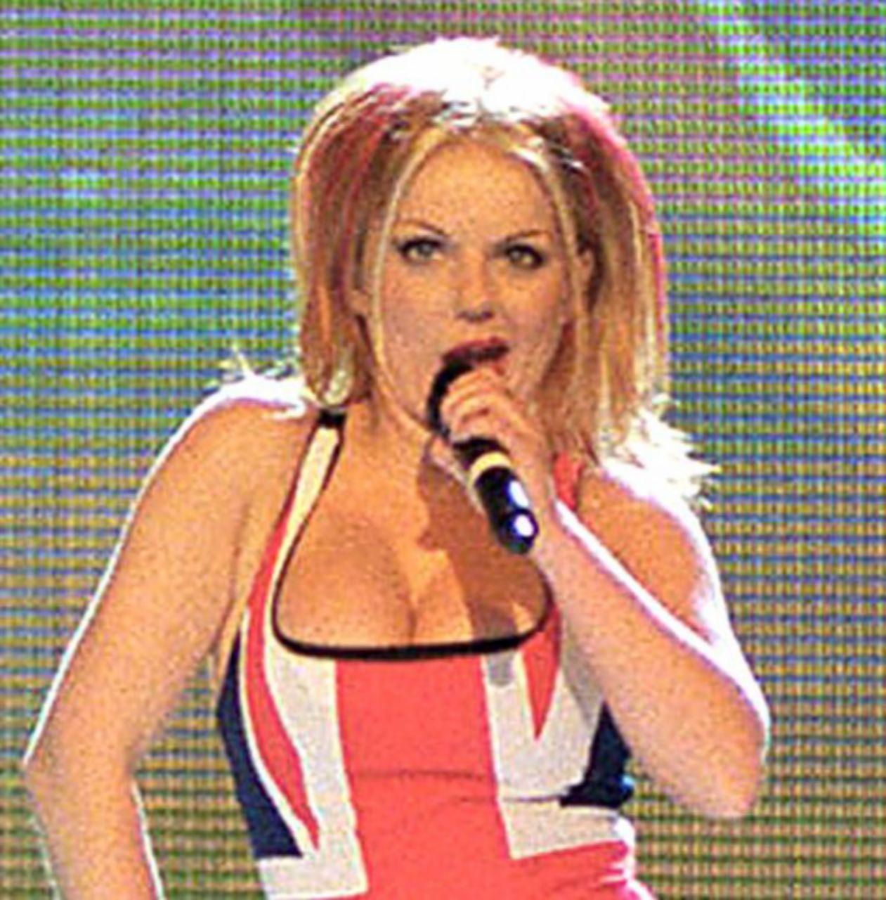 """Fenomeno Spice Girls: """"Wannabe"""" per sempre"""