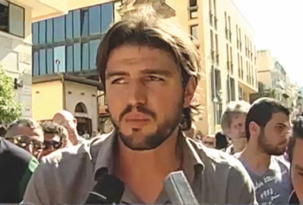 "I Verdi contro M5S: ""Sanatoria a Bagheria"""