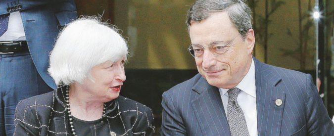 FT: chi è Janet Yellen, la veterana della Fed che guiderà l'Economia Usa
