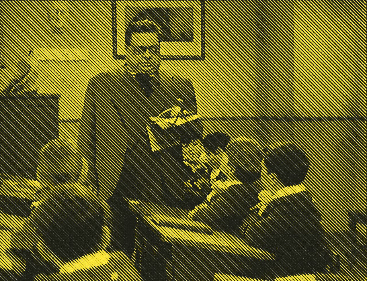 """""""Caro maestro, perché la modestia è una virtù?"""""""