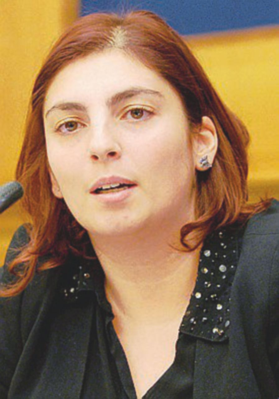 "Vitalizi, M5S attacca: ""Basta giochetti, i dem votino la legge"""