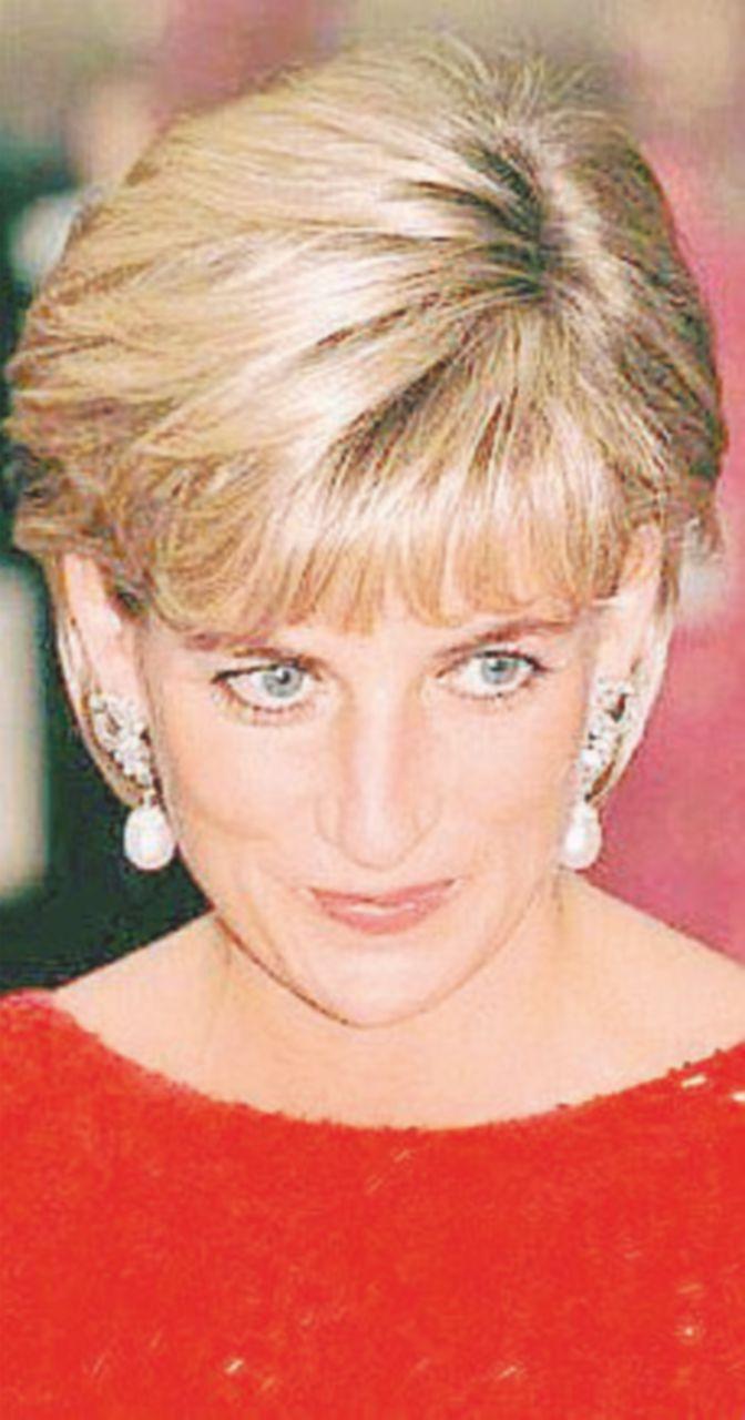 Lady Diana, un mito planetario global-popolare (e non populista)