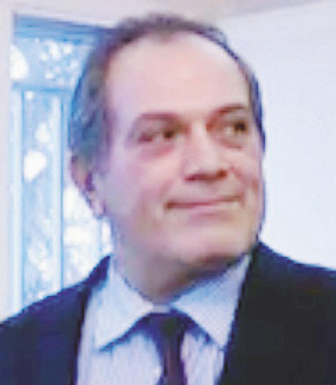 Ischia, si scrive Grimaldi ma si legge De Luca
