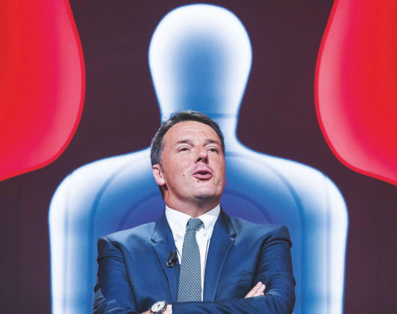 Se non sarà Matteo, chi? Candidato premier cercasi