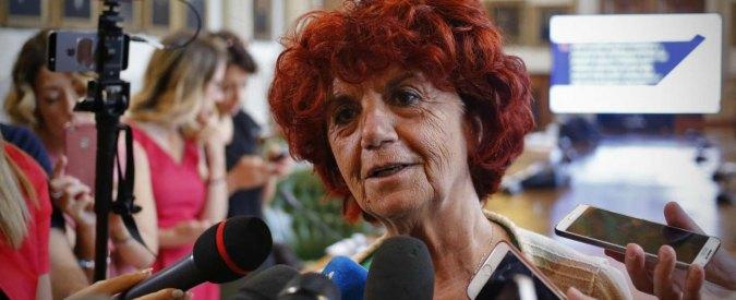 """Scuola, ministra dell'Istruzione Valeria Fedeli: """"Portare l'obbligo a diciotto anni"""""""