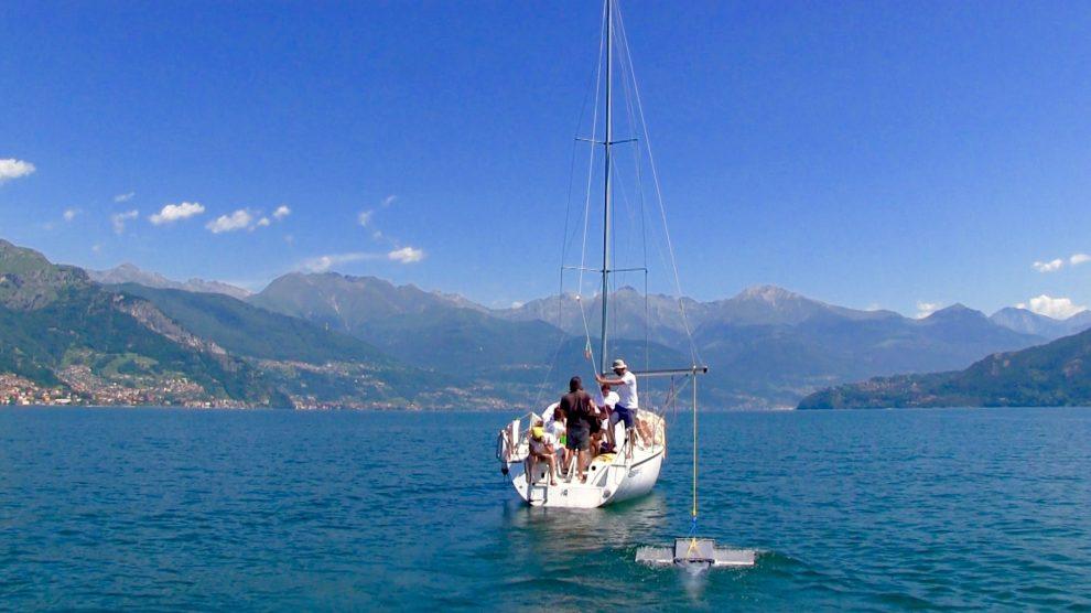 Non solo bracciano i grandi e piccoli laghi italiani sono - Immobiliare de piccoli ...
