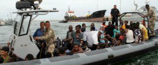 """Sequestro Iuventa, i magistrati: """"Grave collusione tra parti della Guardia Costiera Libica e i trafficanti di esseri umani"""""""
