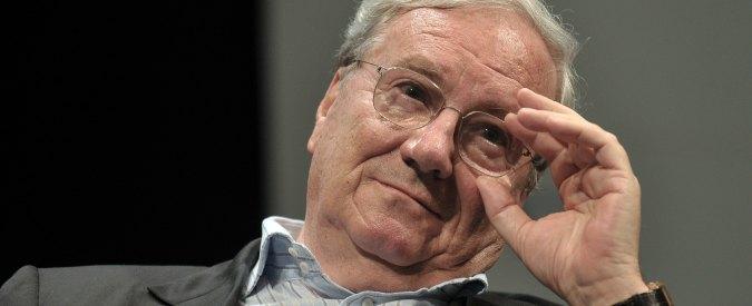 Guido Rossi, morto l'ex presidente della Consob e di Telecom Italia. Aveva 86 anni