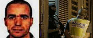 """Attentato Barcellona, nel 2016 il Belgio chiese informazioni sull'imam di Ripoll: """"La segnalazione partì dai musulmani"""""""