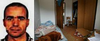 """Attentato Barcellona, il """"cattivo maestro"""" Abdelbaki Es Satty: chi è l'imam che ha creato la cellula jihadista di Ripoll"""