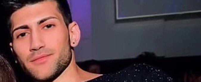 Jesolo, pestato in discoteca: rintracciato aggressore con immagini di sorveglianza