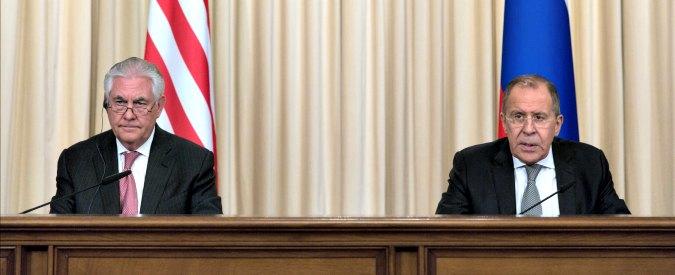 """Tensione Usa-Russia, Washington chiude consolato russo a San Francisco. Mosca: """"Reagiremo"""""""