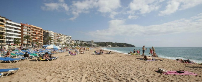 Lloret de Mar, 19enne stuprata in uno ostello: arrestati tre tedeschi
