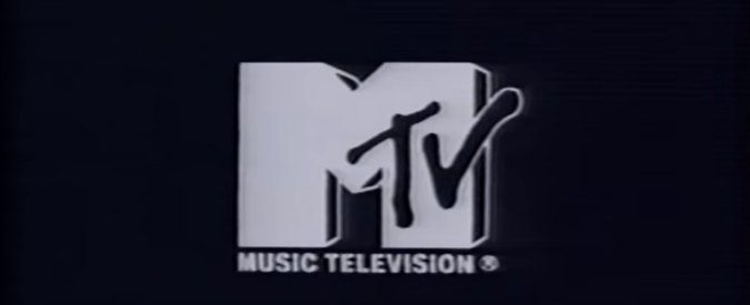 MTV, testa d'ariete della pedagogia mondialista
