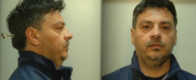 Foggia, chi è Mario Romito: ultimo morto della mattanza tra clan del Gargano. Nel 2009 sopravvisse a un'autobomba