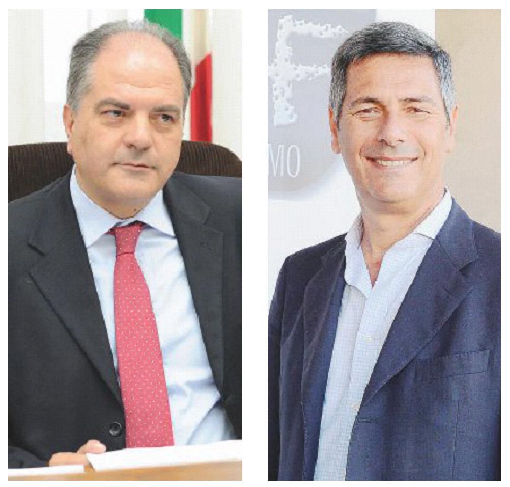 """Sicilia, Renzi e Alfano sposi: """"Trattativa assai avanzata"""""""