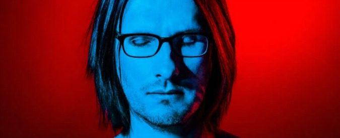 Steven Wilson e la felice frigidità di 'To The Bone'