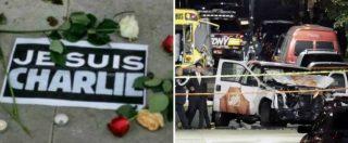 Attentato New York, da Charlie Hebdo a Manhattan: quasi 3 anni di terrore tra Europa e Stati Uniti – CRONOLOGIA