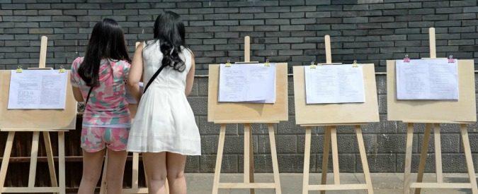 Che fatica l'adolescenza, secondo Peter Cameron