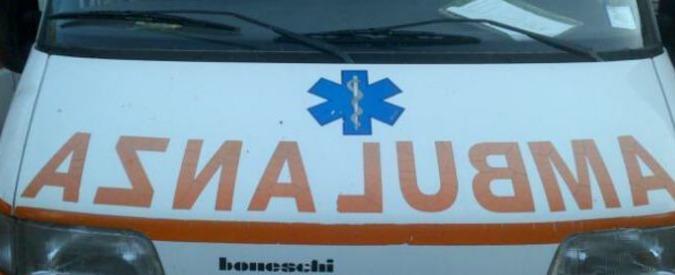 Termoli, Tac fuori uso e ambulanza in ritardo: è morto il 47enne di Larino. Famiglia autorizza espianto degli organi