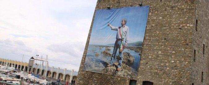 Angelo Vassallo: a sette anni dalla morte del sindaco di Pollica, la verità sembra più vicina