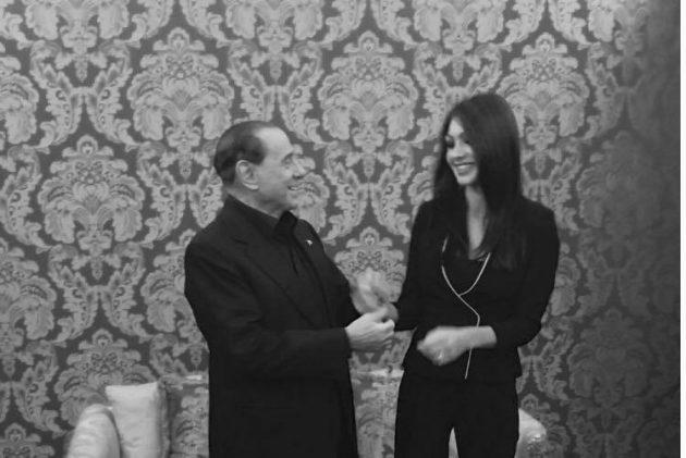 Annaelsa Tartaglione, chi è la nuova pupilla di Berlusconi: giovane zarina di Forza Italia in Molise