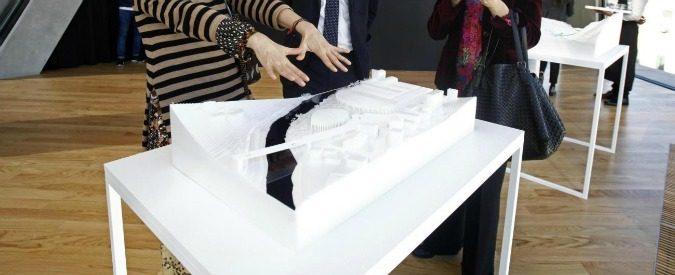 Riforma delle professioni, quale futuro per gli architetti?