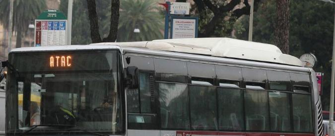 """Sindacati, i tre """"piccoli"""" del trasporto pubblico si uniscono. Ma meno sigle non significa meno disagi per i cittadini"""