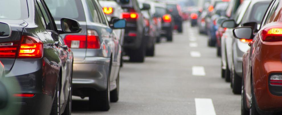 Ddl concorrenza e assicurazioni, ecco cosa cambia per gli automobilisti italiani