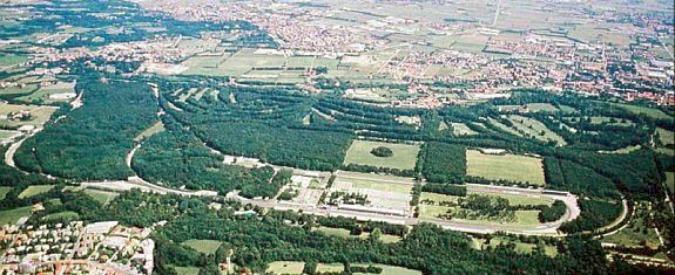 """Gran premio di Monza, M5s: """"Regione Lombardia regala 6 biglietti a ogni consigliere. In totale sono 480: pazzia"""""""
